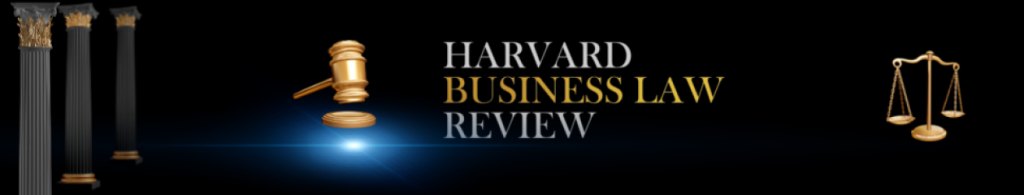 cropped-harvard-business-law-review.png