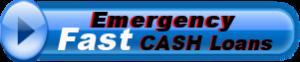 EmerginceLoan-300x621-300x62
