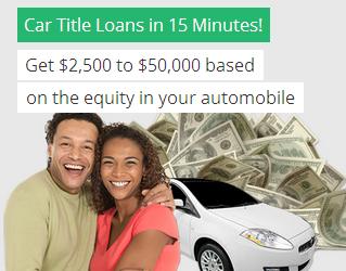 Title-Loans