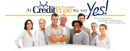 creditwise-oahoqdinyjaarxzbbuiktjjrfktomykc-v2